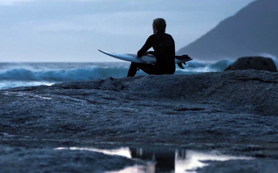 2018 FILMS | Wavescape Surf and Ocean Festival