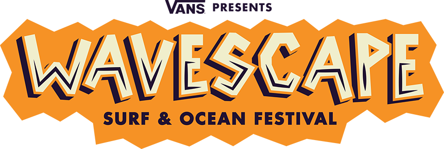 Wavescape Surf and Ocean Festival